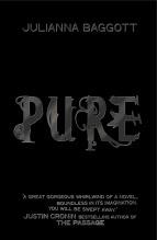 Pure (Pure #1)