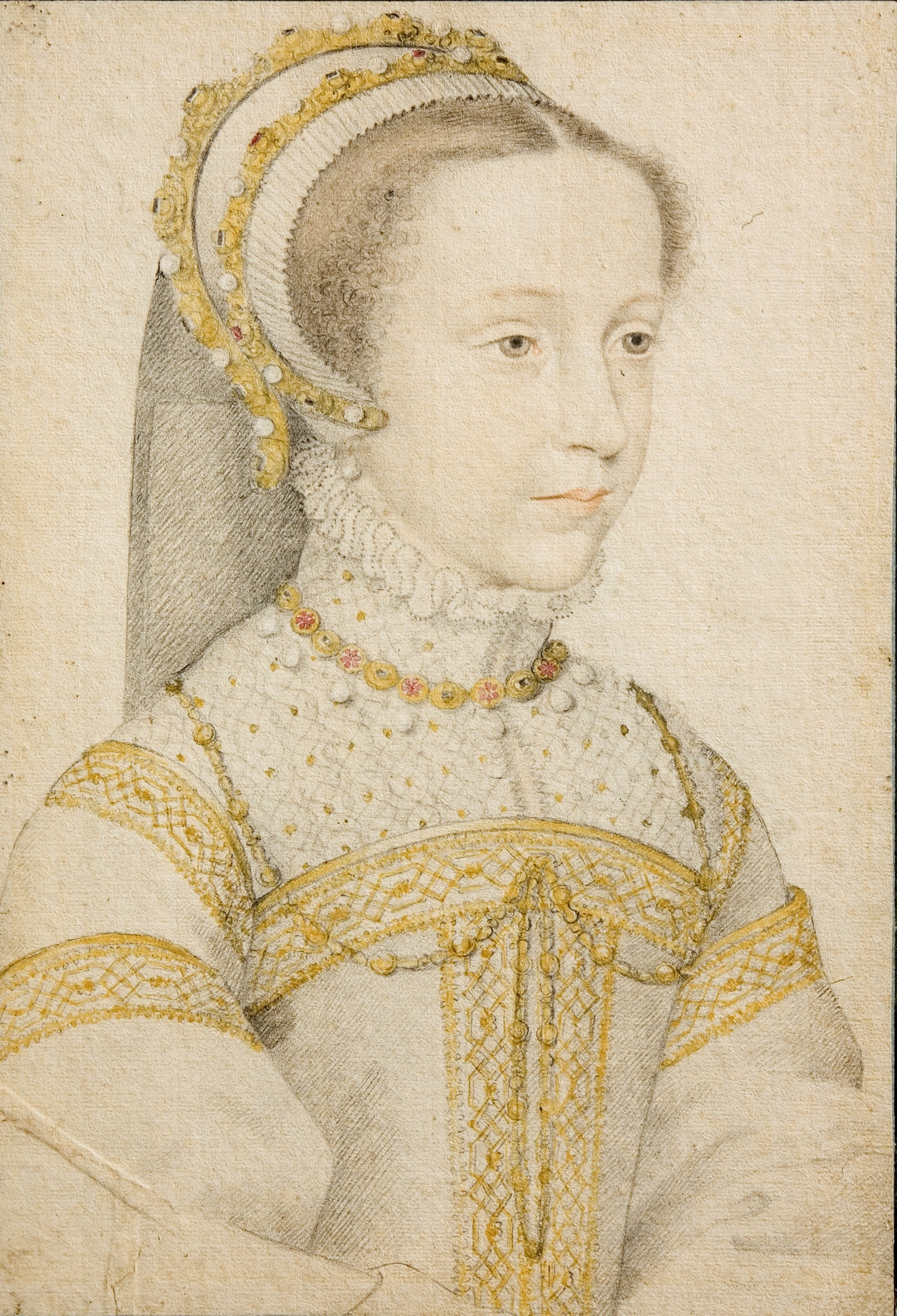 File:YoungMaryStuart.jpg