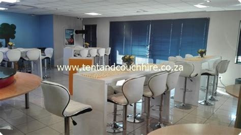 Tent and Couch Hire SA (Pty) Ltd   Stretch Tent,White