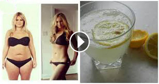 This Most Useful Mixture Will Assist You To Lose 4 Kg Merely In 4 Days. You Will Be Surprised. Please Watch!!