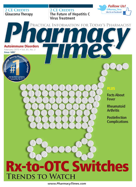 How Pharmacists Can Help Low T Patients