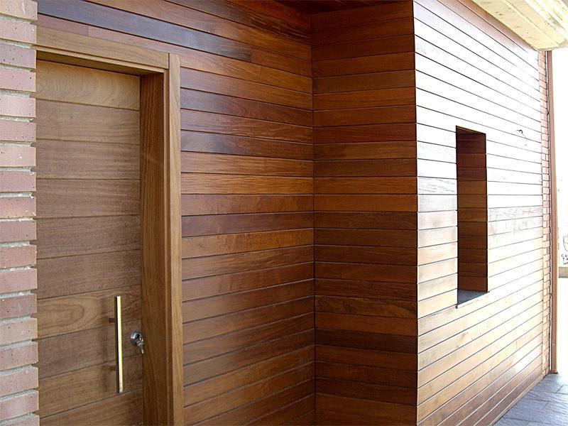 C mo decorar la casa precio puerta exterior for Precio puertas casa