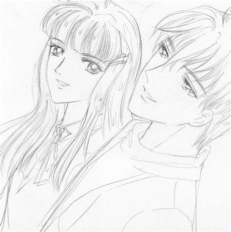 original   couple minitokyo