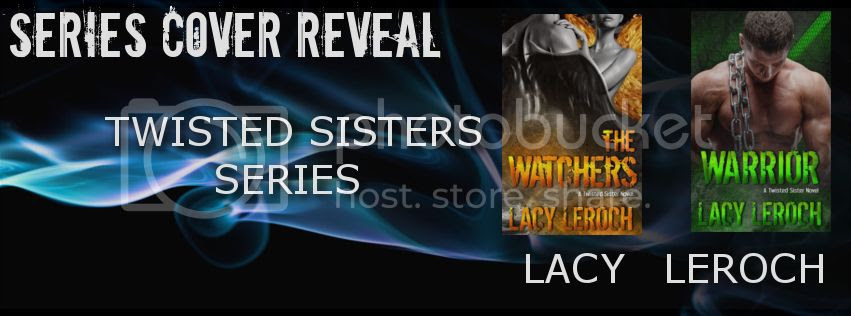 photo Twisted-Sisters-Reveal Banner_zpspste3zw7.jpg