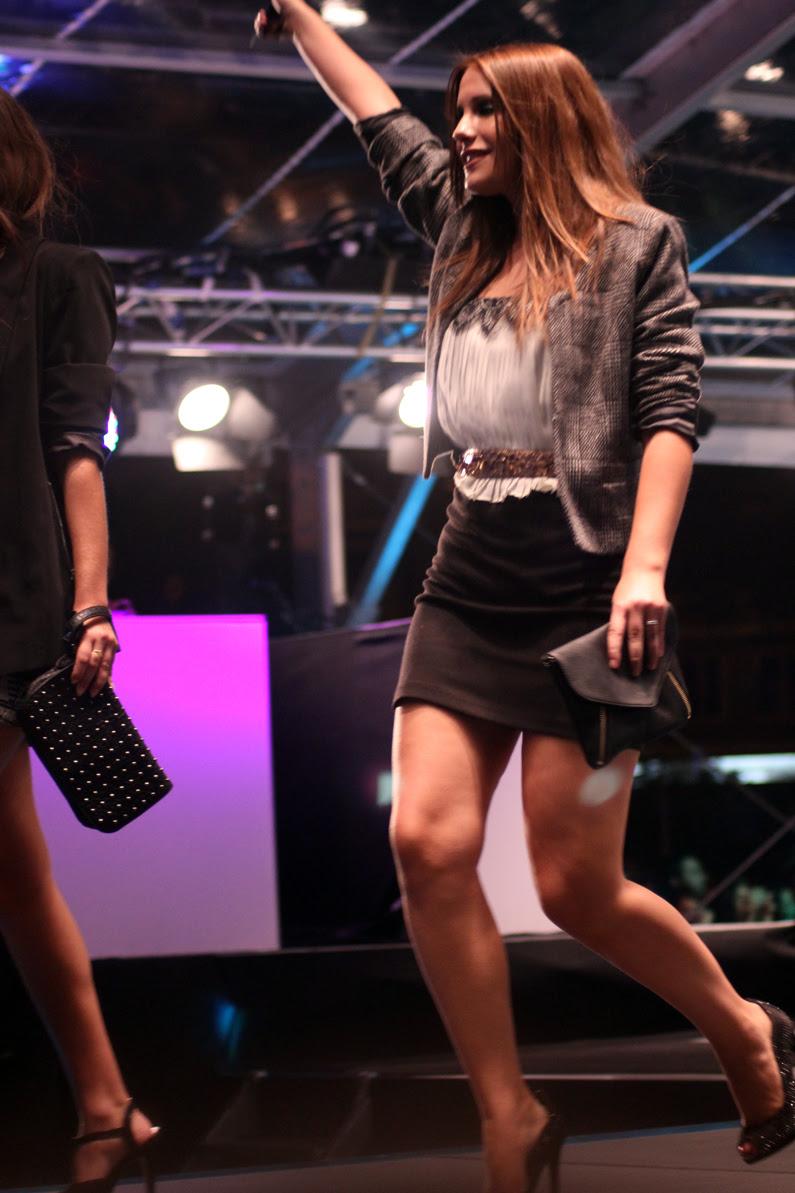 glamour-street-fashion-show-Elisabeth-Oviedo-(13)