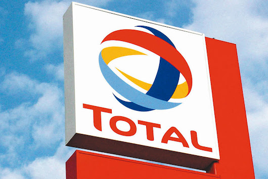 Total, ou comment les multinationales sont devenues incontrôlables