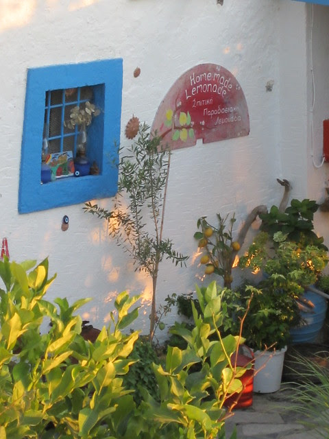 Greece 2012 086