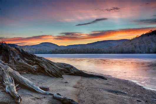 Adirondack Photo Of The Week - Each Week We Choose A Winner From Your Facebook Submissions!