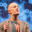Jason Pontin: Can technology solve our big problems? | Video on TED.com