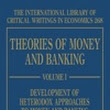 Hy Minsky, Low Finance: Modern Money, Civil Rights, and Consumer Debt