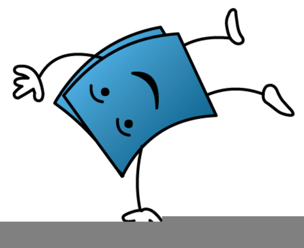 Running Stick Figure Clip Art At Clipart Library - Cartoon Stick Figure  Runner - Free Transparent PNG Download - PNGkey