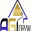 AG DRYWALL & PAINTING INC review