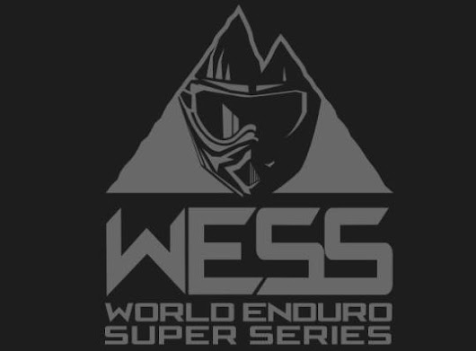 WESS - World Enduro Super Series