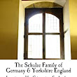 Are You a Schulze Descendant?