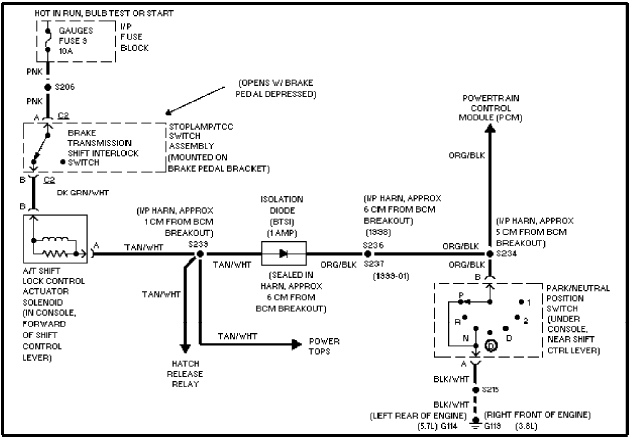01 Trans Am Wiring Schematic Diagram Of How Hvac Wiring Schematic Maxoncb Holden Commodore Jeanjaures37 Fr