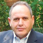 יריב שפירא פורש מניהול מי עדן ישראל וימונה ליו