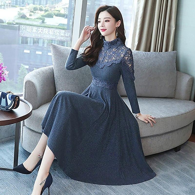 Rosegal Open Shoulder Plain Bodycon Dress carry video women