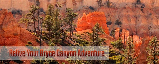 Welcome to Ruby's Inn Online Store - Gateway to Bryce Canyon National Park