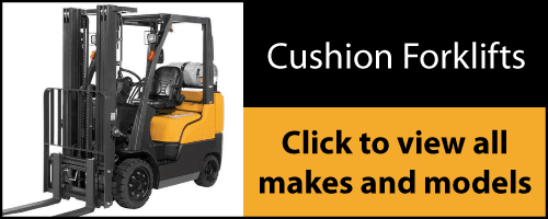 Used Forklifts For Sale | Sun Equipment | Nationwide Delivery
