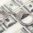 Asset Forfeiture Lawyers - Criminal Justice Law Firm - Northern NJ