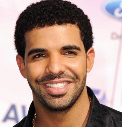 Drake (musician) - Drake Wiki   Salimna Ijanisa
