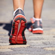 Selecting the Best Fitness Walking Shoes