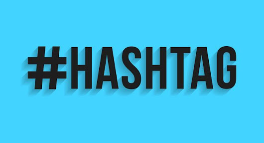 Trademarking hashtags – an #unenforceable or #inevitable move for businesses? - Business Matters