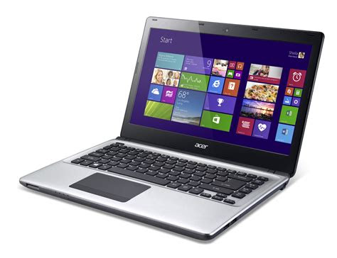 laptops png images notebook png image laptop