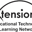 #edtechln - eXtension Educational Technology Learning Network
