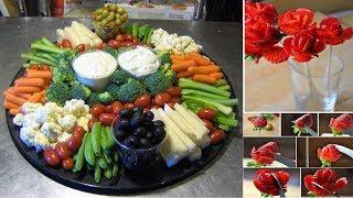 Category Fruit Platter Ideas For Baby Shower