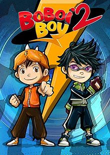 220px-BoBoiBoy_Season_Two_Concept_2012.j