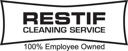 Restif Cleaning Service - 15% Off Your First Service!