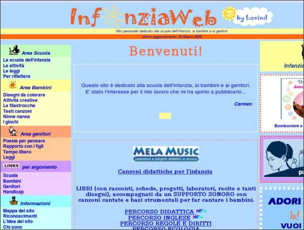 http://www.infanziaweb.it/