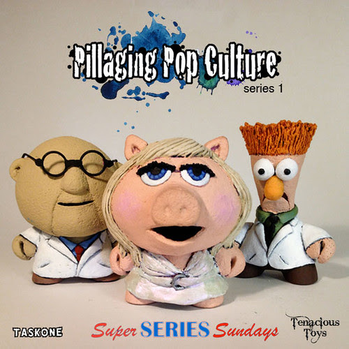 PILLAGING-POP-CULTURE-WAVE-2-1