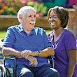 What Is Respite Care and Is It Right for My Loved One?