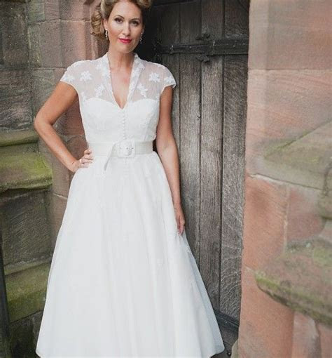 50's wedding dresses for older woman   Google Search