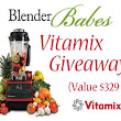 How to Get the Cheapest Deal on Vitamix or Blendtec blenders