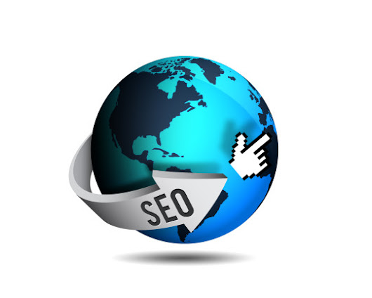 Proficient SEO Services to Improve Website Visibility