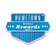 Hometown Rewards