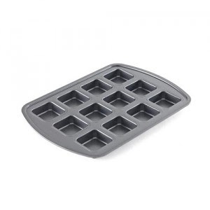 pampered chef brownie pan giveaway
