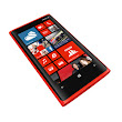 Nokia Lumia 920 and 820 officially priced in Russia, pre-orders begin