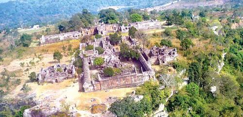 Preah Vihear 1c
