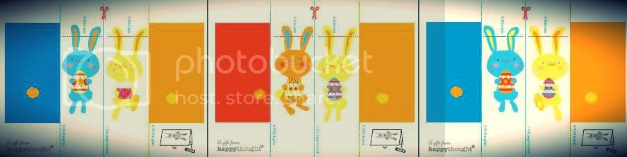 photo easter.happy.trought.papercraft.0003_zpszwdigsg3.jpg