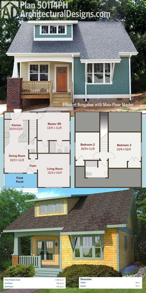ideas  small house plans  pinterest