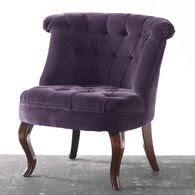le lit de vos r ves fauteuils crapaud ikea. Black Bedroom Furniture Sets. Home Design Ideas