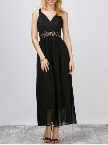 http://www.rosegal.com/maxi-dresses/lace-panel-chiffon-maxi-dress-1082480.html