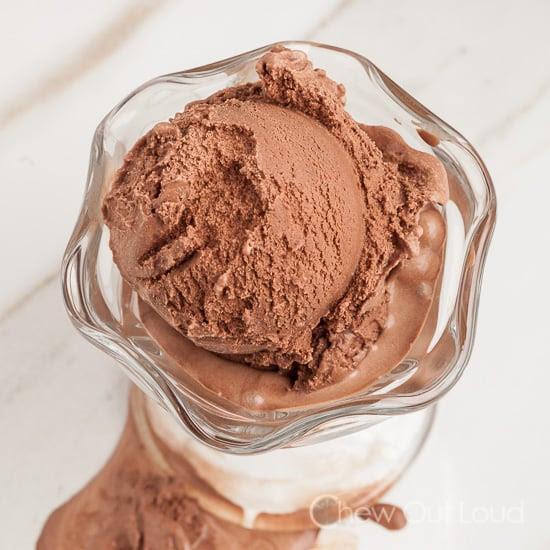 http://www.chewoutloud.com/2014/04/07/easy-chocolate-ice-cream-eggs/