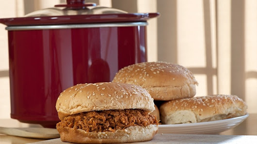 6 Super Bowl Recipes You Can Make In Your Slow Cooker