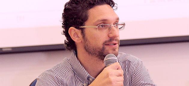 Fábio Mendes