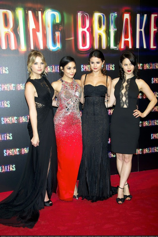 Selena-Gomez-Vanessa-Hudgens-Ashley-Benson-Rachel-Korine-at-Spring-Breakers-Premiere-in-Madrid-Pictures-Photos-20